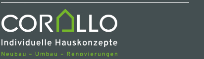 Corallo Konzepte GmbH