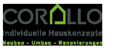 Corallo Konzepte Bauträger GmbH⎜Haßloch Neustadt Pfalz