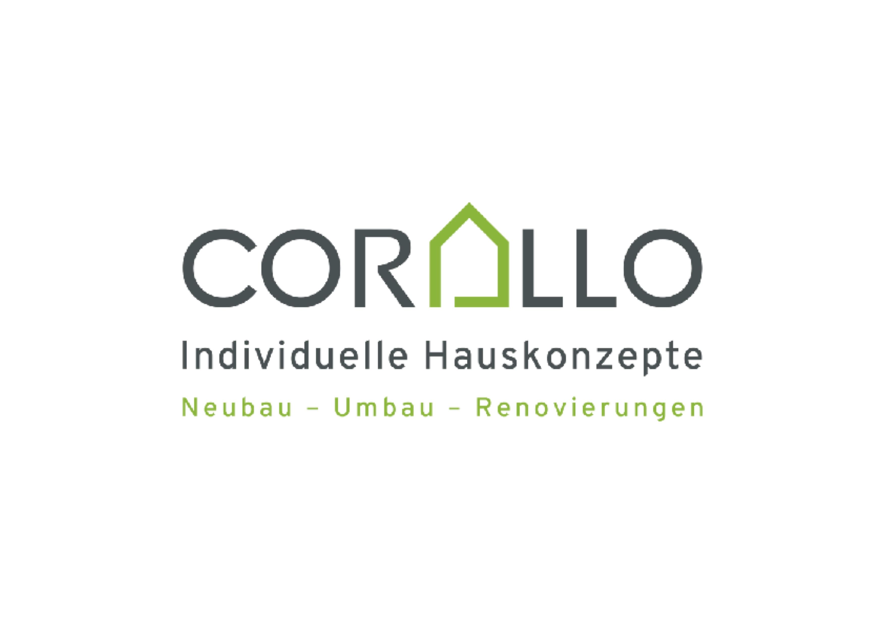 Corallo Konzepte Bauträger GmbH